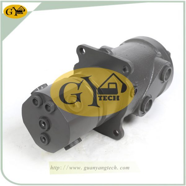 XG215C Swivel Joint XCMG Center Joint for XCMG ExcavatorFlexible Joint