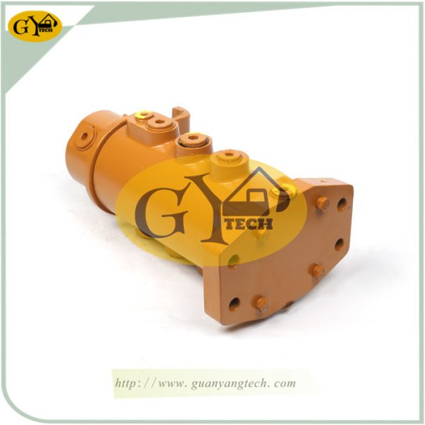 ZY55 Center Swivel Joint Fit For Yuchai ZY55 Excavator Center Joint