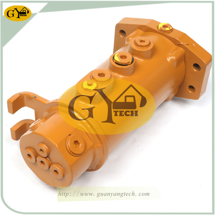 ZY55 5 - ZY55 Center Swivel Joint Fit For Yuchai ZY55 Excavator Center Joint
