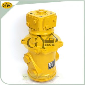 LIUGONG CLG205C Center Joint for Chinese LIUGONG Excavator Parts CLG205C Swivel Joint