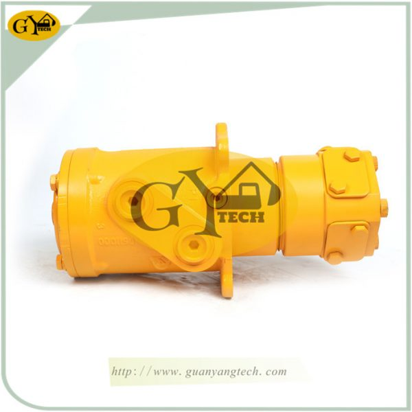 LIUGONG CLG915D Center Joint for Chinese LIUGONG Excavator Parts CLG915D Swivel Joint