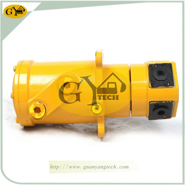 LIUGONG CLG925D Center Joint for Chinese LIUGONG Excavator Parts CLG925D Swivel Joint
