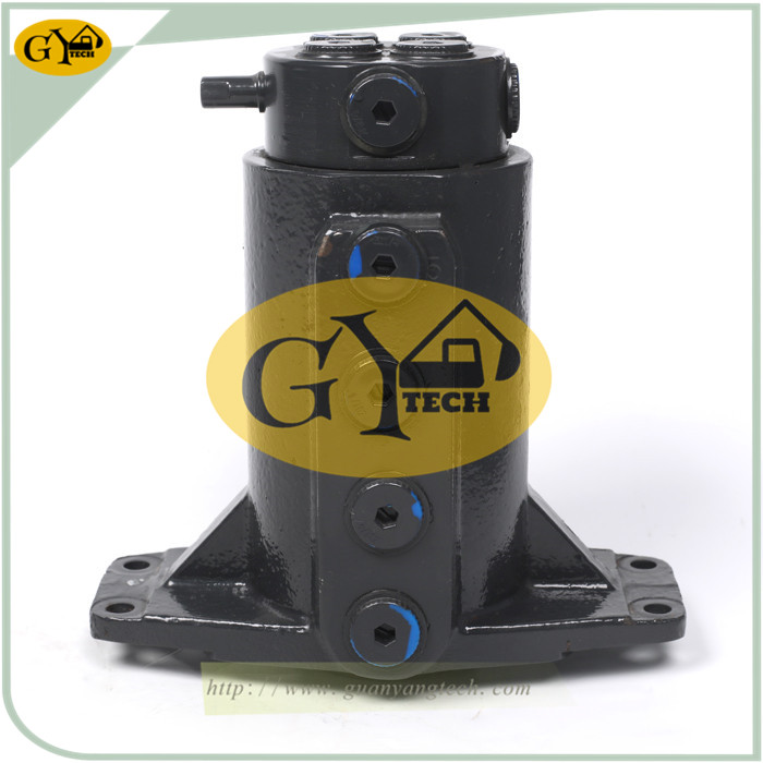 YC15 1 - YC15 Center Swivel Joint Fit For Yuchai YC15 Excavator Center Joint