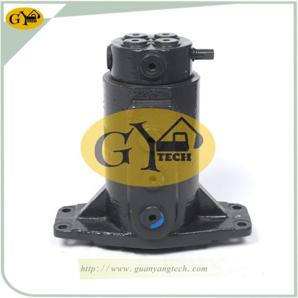YC15 Center Swivel Joint Fit For Yuchai YC15 Excavator Center Joint