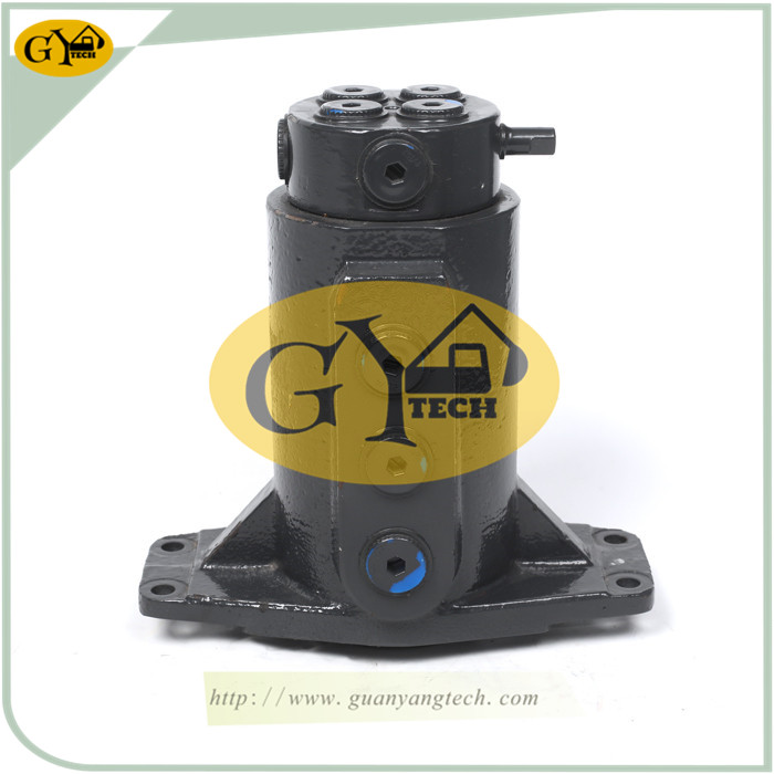 YC15 2 - YC15 Center Swivel Joint Fit For Yuchai YC15 Excavator Center Joint