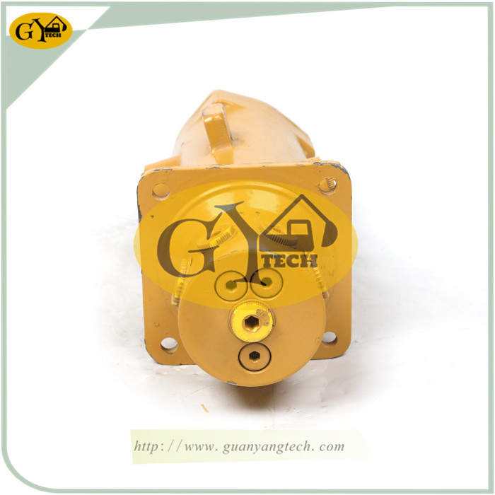 YC35 3 - YC35 Center Swivel Joint Fit For Yuchai YC35 Excavator Center Joint