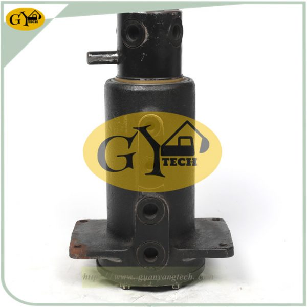 NS75 Center Swivel Joint Fit For NS75 Excavator Center Joint