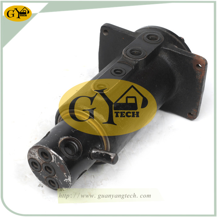 NS75 4 - NS75 Center Swivel Joint Fit For NS75 Excavator Center Joint