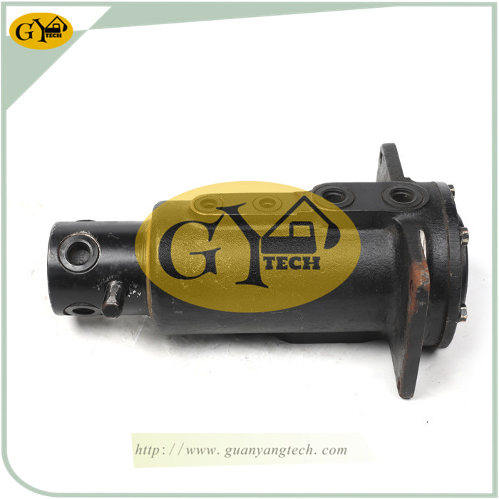 NS75 5 - NS75 Center Swivel Joint Fit For NS75 Excavator Center Joint
