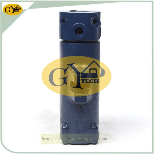 LOVOL FR80 Center Joint Swivel Joint for LOVOL 80 Excavator Parts