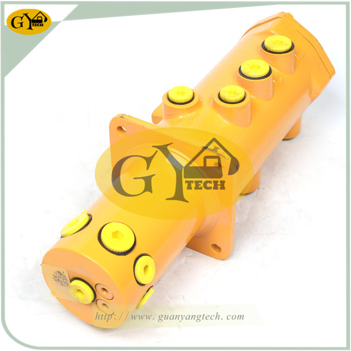 LG6065 4 - Home