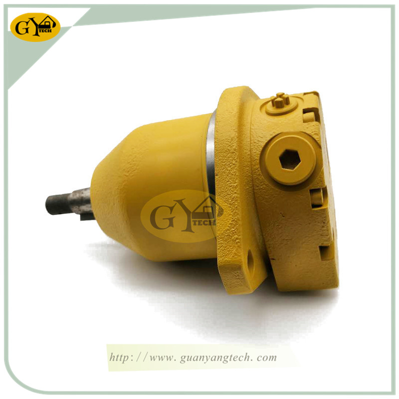 CAT330C风扇马达 4 - CAT330C Motor Group Piston 191-5611 20R-0118 for Caterpillar Excavator Motor Group-Piston Part