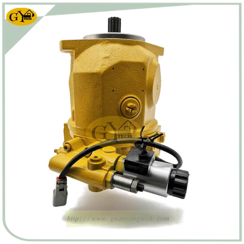 CAT336D风扇泵1 - E330D C9 Hydraulic Fan Pump 259-0815 Group-Piston for Caterpillar E330D E336D