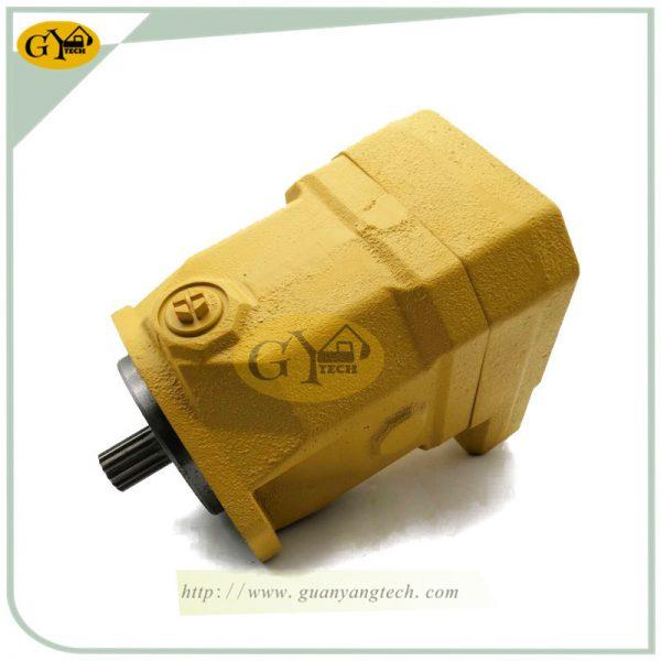 E345D 295-9426 2959426 PUMP GP-PISTON Caterpillar E349D CA2959426 PUPMP