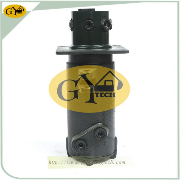DH55 Center Joint Swivel Rotary Joint for Daewoo Doosan Excavator Swing Joint Assy