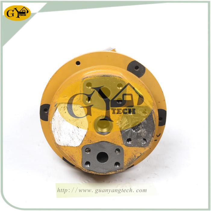 E320D 2344440 234 4440 SWIVEL GP 5 - 2344440 234-4440 E320D SWIVEL GP Rotary Manifold Center Joint for Caterpillar Swivel Group