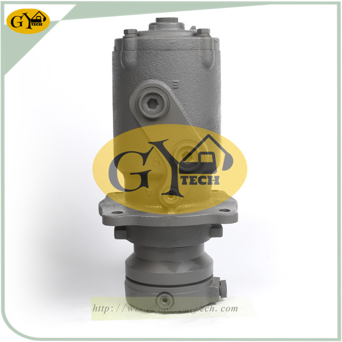 EC210B 1 - EC210B Turning joint VOE14652066 Swivel Joint Center Assy For Volvo Heavy parts Turning