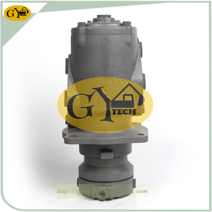 EC210B 2 - EC210B Turning joint VOE14652066 Swivel Joint Center Assy For Volvo Heavy parts Turning