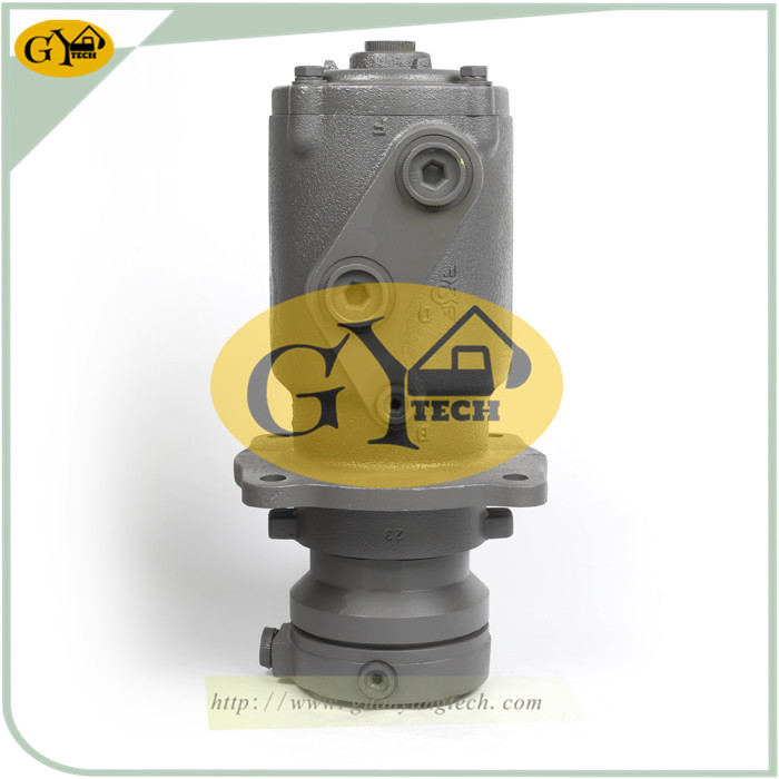EC210B 3 - EC210B Turning joint VOE14652066 Swivel Joint Center Assy For Volvo Heavy parts Turning