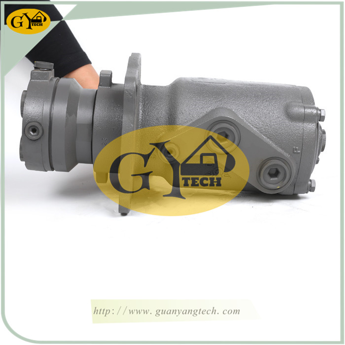 EC210B 5 - EC210B Turning joint VOE14652066 Swivel Joint Center Assy For Volvo Heavy parts Turning