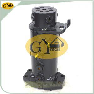 EC55 VOE1475021 Swivel Joint Center Joint Assy 14575021 Volvo EC55B