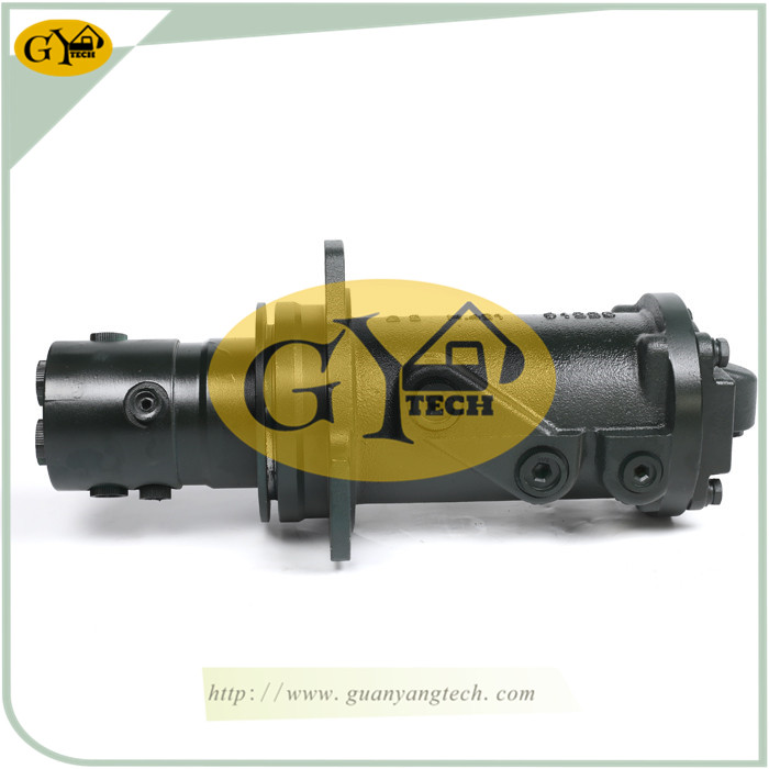 EX75 3 4 - EX75-3 Hitachi Swivel Joint Assy Center Parts Swivel Group