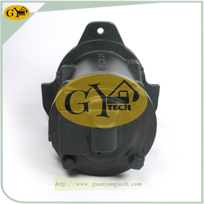 EX75 3 5 - EX75-3 Hitachi Swivel Joint Assy Center Parts Swivel Group