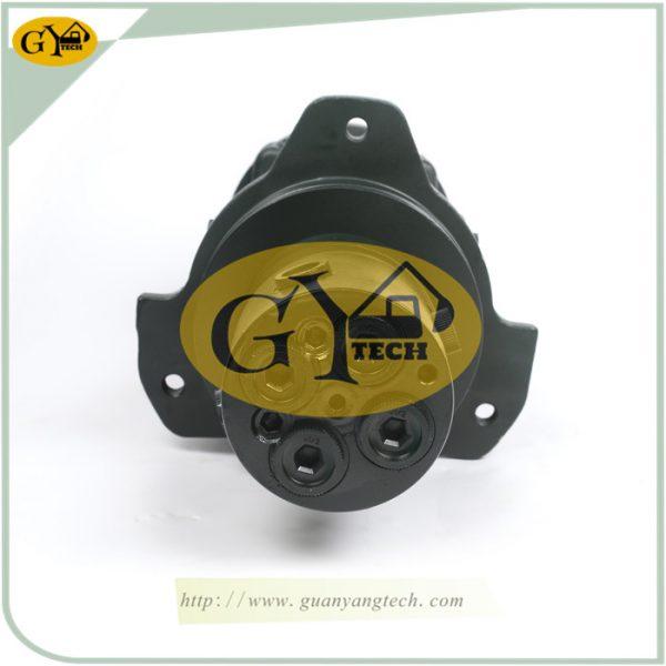EX75 Hitachi Swivel Joint Assy Center Parts Swivel Group