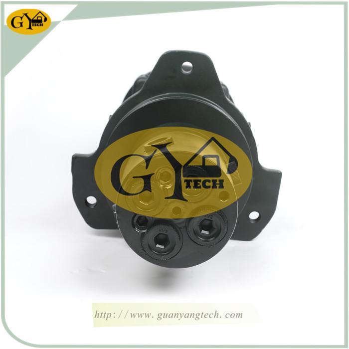 EX75 3 7 - EX75-3 Hitachi Swivel Joint Assy Center Parts Swivel Group