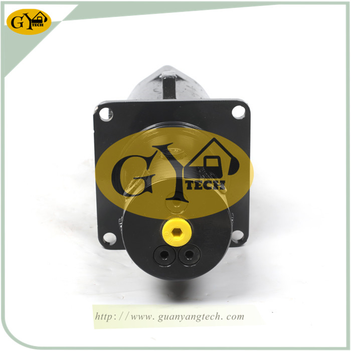 LG906 3 - Liugong LG906 Center Joint Assy for China Liugong excavator swivel joint