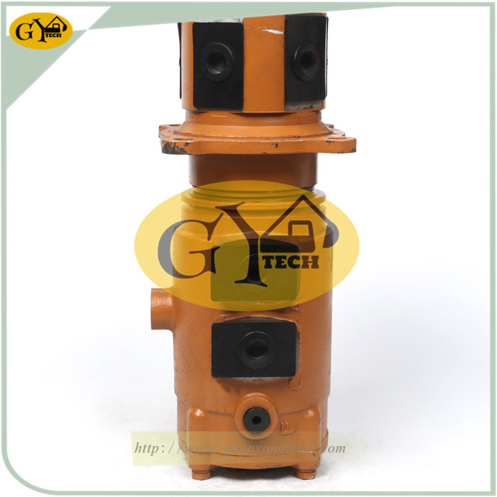LG936 1 - LG936 swivel joint Center Joint Assy for China Liugong excavator