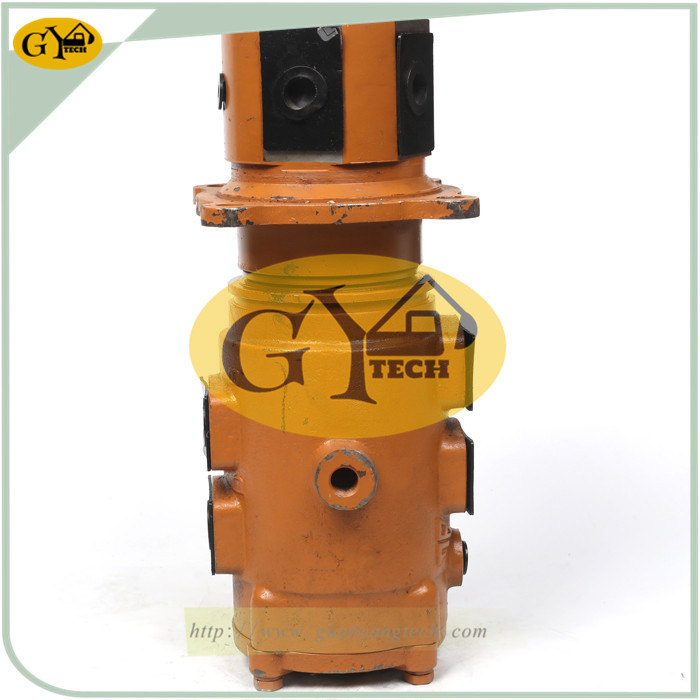 LG936 2 - LG936 swivel joint Center Joint Assy for China Liugong excavator