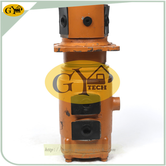 LG936 3 - LG936 swivel joint Center Joint Assy for China Liugong excavator