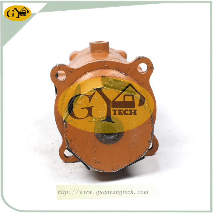 LG936 4 - LG936 swivel joint Center Joint Assy for China Liugong excavator