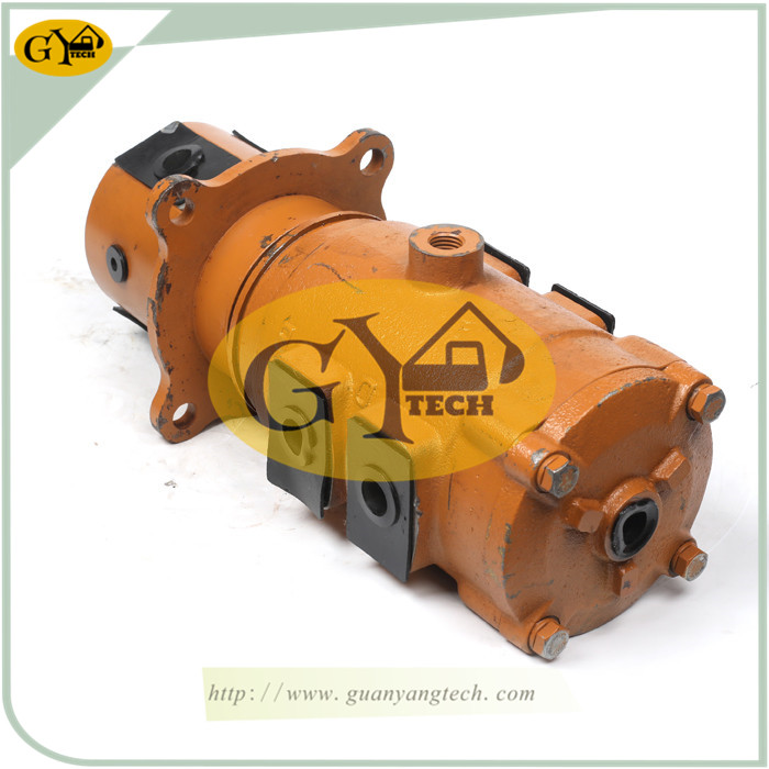 LG936 7 - LG936 swivel joint Center Joint Assy for China Liugong excavator