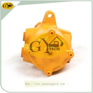 For PC120-6 Komatsu Swivel Joint 703-08-33610 7030833610 for Crawler Excavator