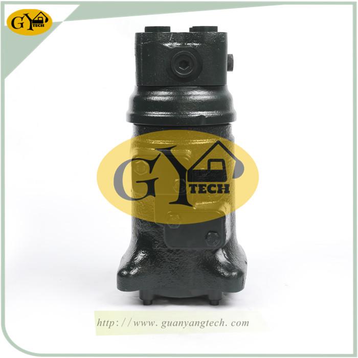 PC200 7 1 - PC200-7 Swivel Joint 703-08-33610 7030833610 for Komatsu Excavator