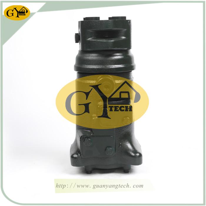 PC200 7 2 - PC200-7 Swivel Joint 703-08-33610 7030833610 for Komatsu Excavator