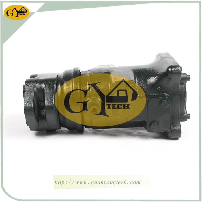 PC200 7 4 - PC200-7 Swivel Joint 703-08-33610 7030833610 for Komatsu Excavator