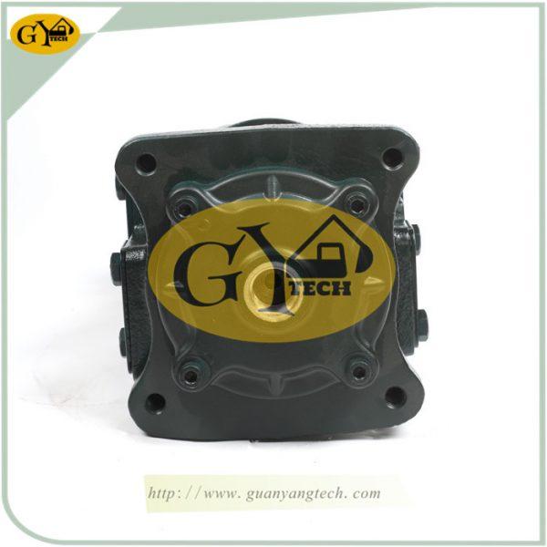 PC200-7 Swivel Joint 703-08-33610 7030833610 for Komatsu Excavator