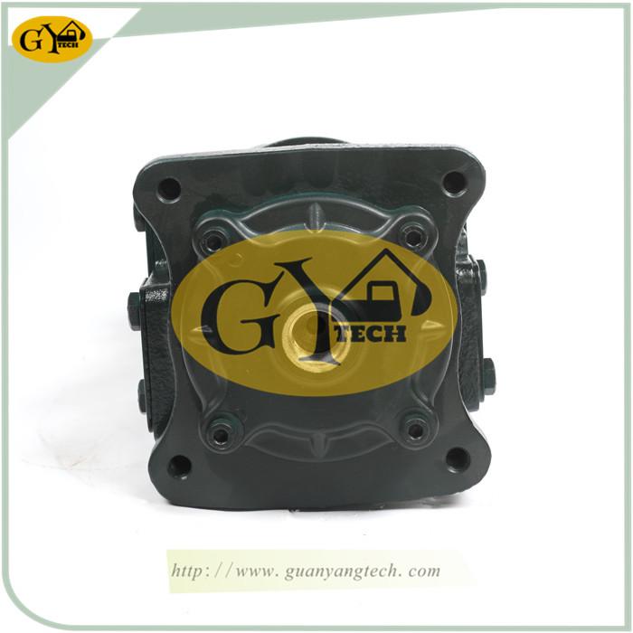 PC200 7 5 - PC200-7 Swivel Joint 703-08-33610 7030833610 for Komatsu Excavator