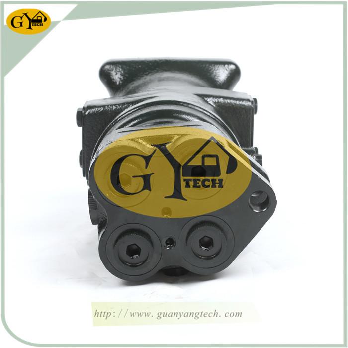 PC200 7 6 - PC200-7 Swivel Joint 703-08-33610 7030833610 for Komatsu Excavator