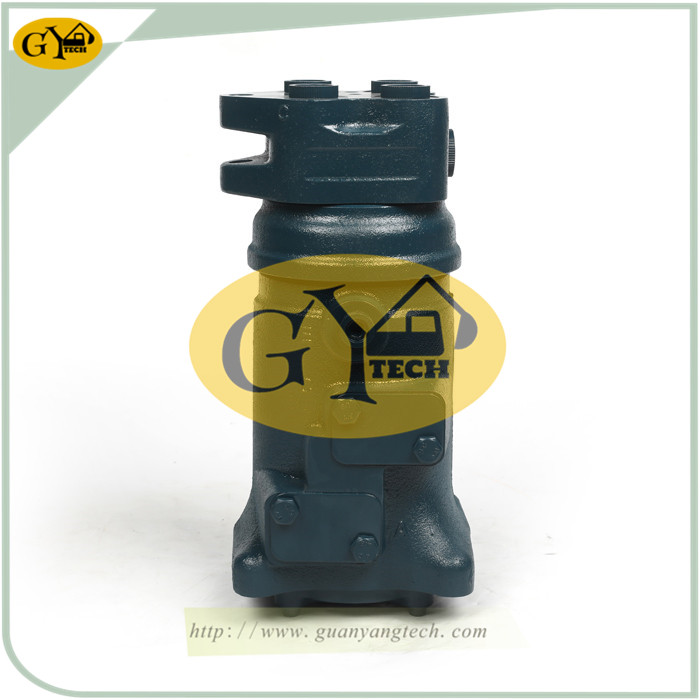 PC210 8MO 1 - PC210-8MO Swivel Joint Center Joint for Komatsu Excavator