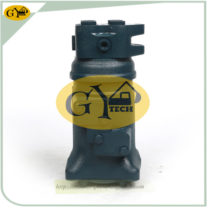PC210 8MO 2 - PC210-8MO Swivel Joint Center Joint for Komatsu Excavator