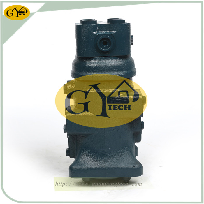 PC210 8MO 3 - PC210-8MO Swivel Joint Center Joint for Komatsu Excavator
