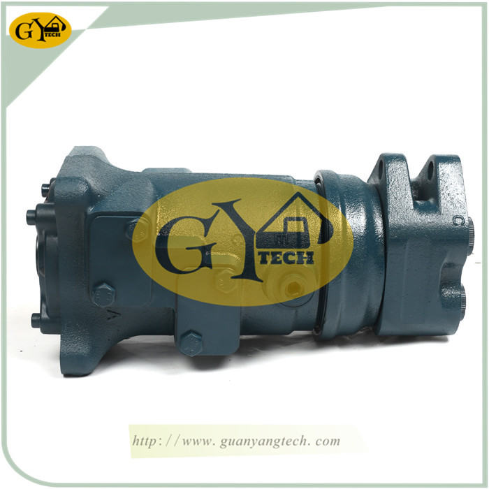 PC210 8MO 8 - PC210-8MO Swivel Joint Center Joint for Komatsu Excavator