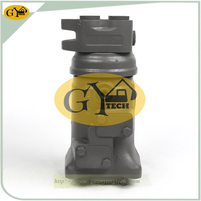 PC300 7 2 1 - 703-08-33650 for Komatsu PC300-7 Swivel Joint Swing Joint Assy 7030833650