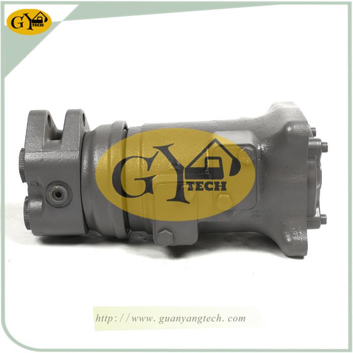 PC300 7 4 1 - 703-08-33650 for Komatsu PC300-7 Swivel Joint Swing Joint Assy 7030833650