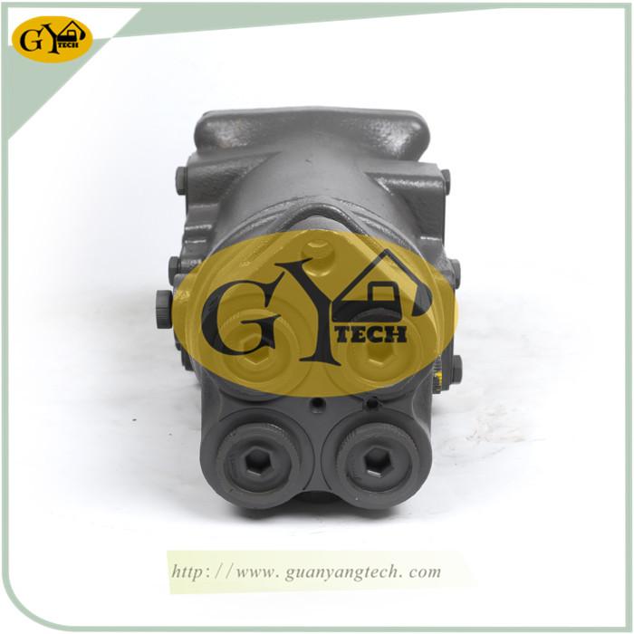 PC300 7 7 1 - 703-08-33650 for Komatsu PC300-7 Swivel Joint Swing Joint Assy 7030833650