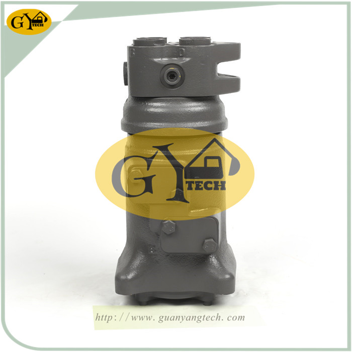 PC300 7 8 1 - 703-08-33650 for Komatsu PC300-7 Swivel Joint Swing Joint Assy 7030833650